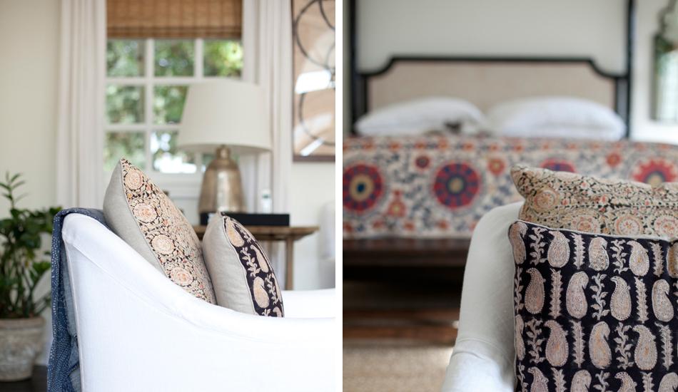 Portfolio | Amber Interiors