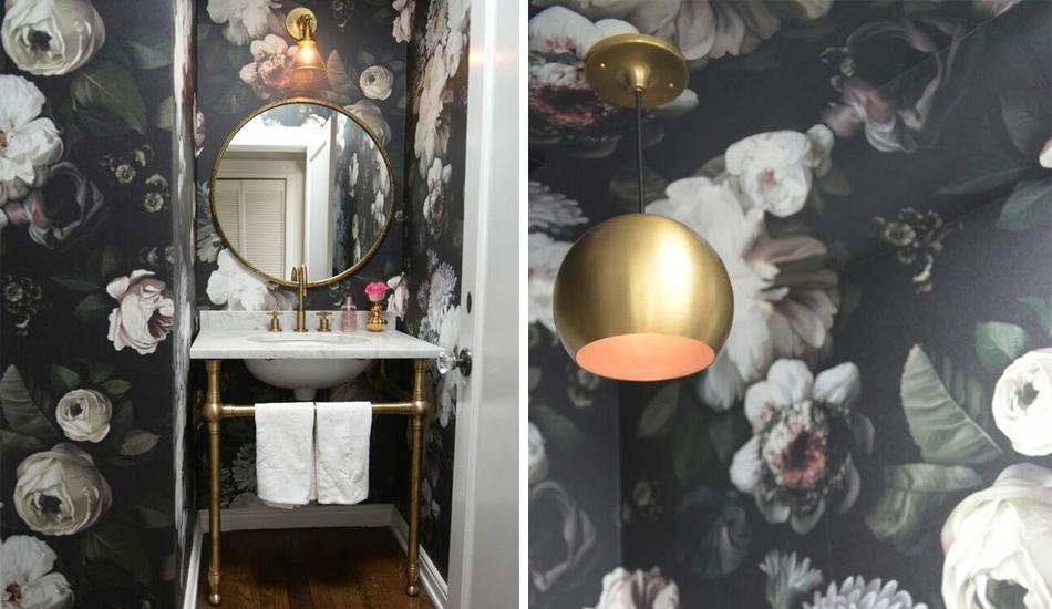 Amber Interiors Portfolio - Client Project Cupcakes - 5