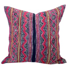 BATIK_PILLOW