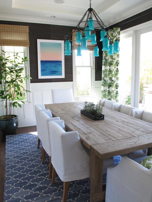 Hi Sugarplum!: {20 Questions} Amber Interior Design