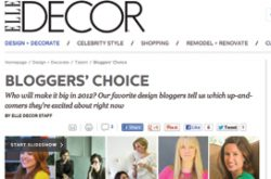 elledecor-press