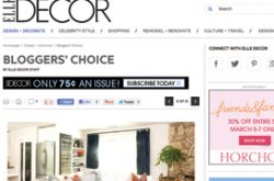 elledecor2-press
