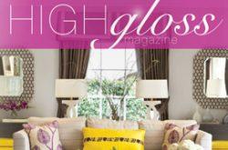 highgloss-press