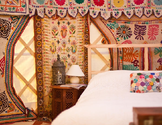 hooes-yurts-shoot-0139
