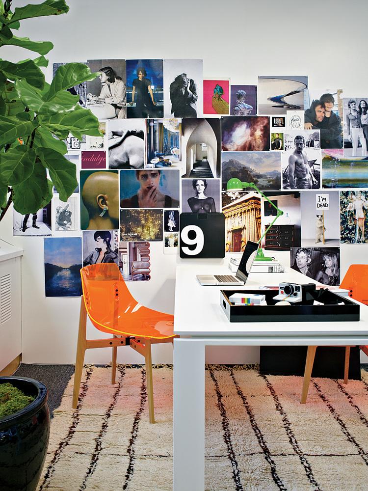 01remix-collage-custom10
