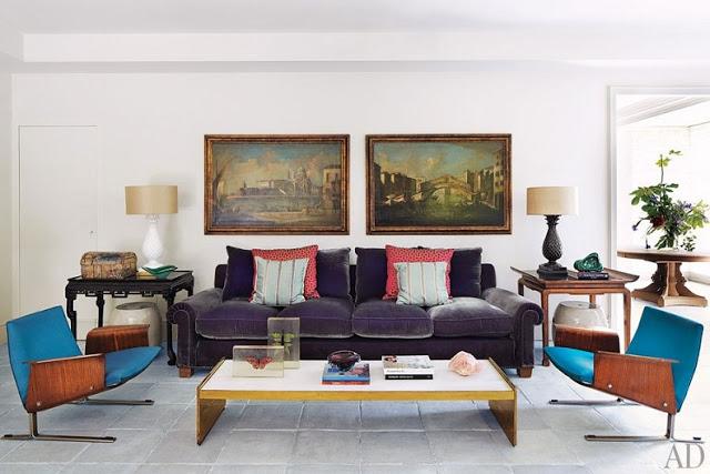 Villa-in-Madrid-elegant-interiors-eclectic-style-in-design-family-home-design (7)