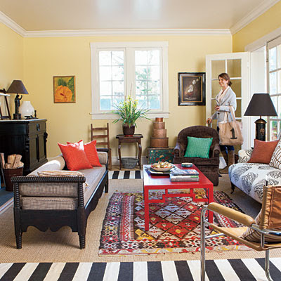 living-room-opener-l