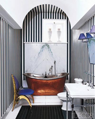 chic-bathroom-ideas-bathroom-design-0711-06-lgn