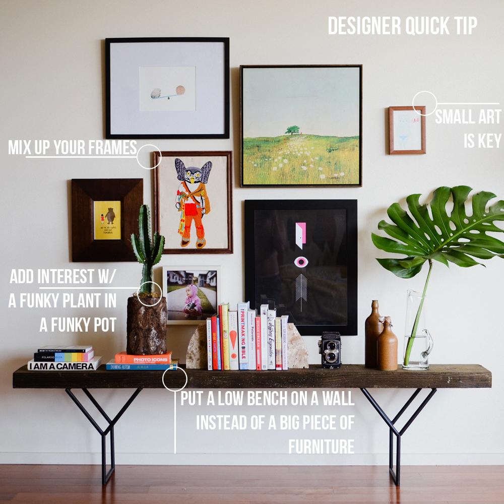 designerquicktip
