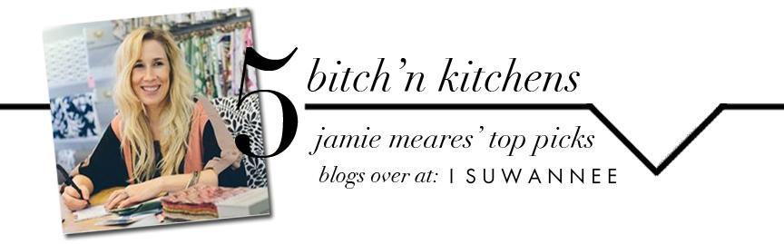jamie header