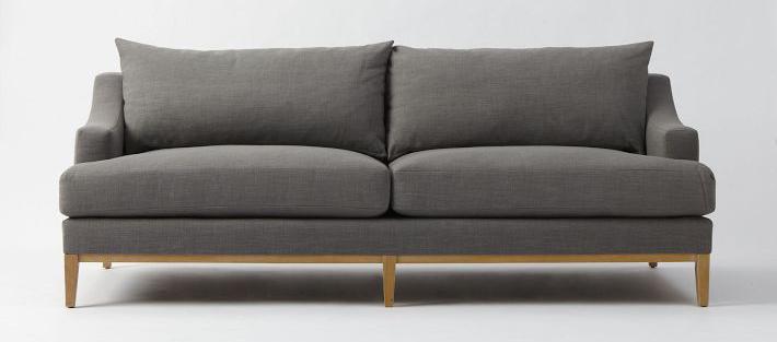 Choosing A Sofa fyi: quick tips for choosing the right sofa – amber interiors