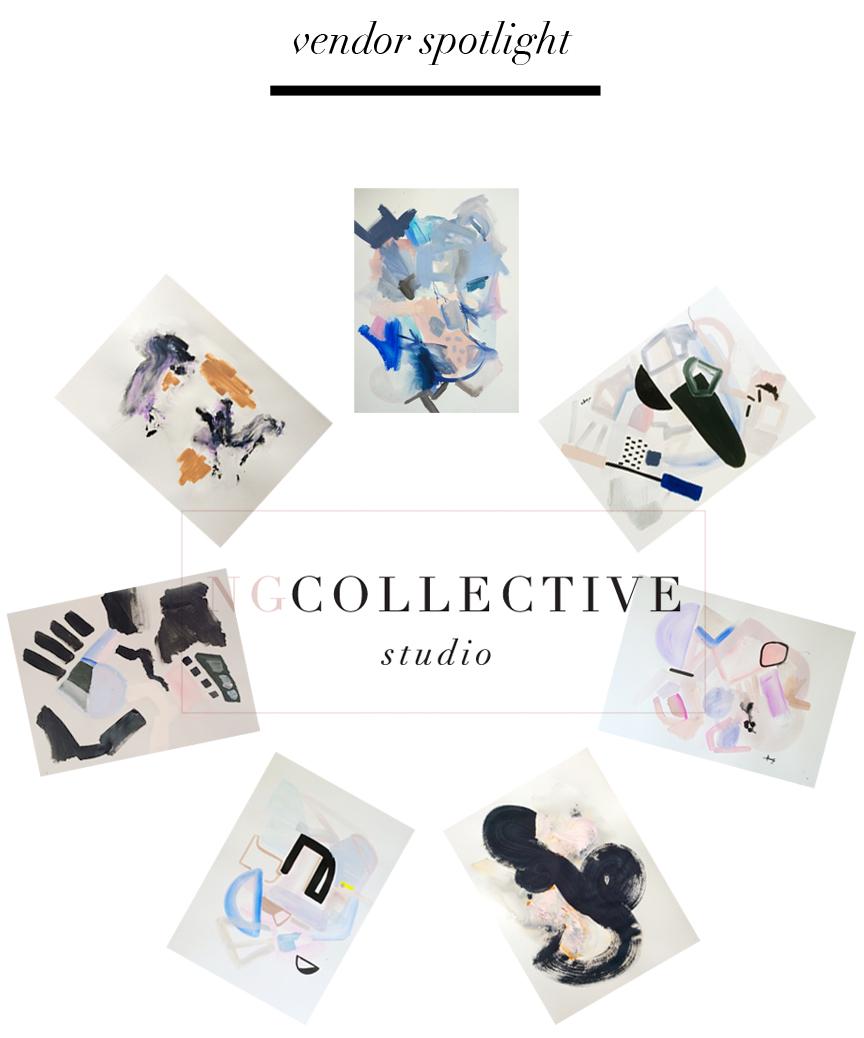 NG Collective
