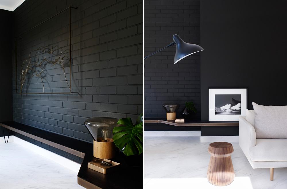 Amber-Road-Design_Cronulla-Residence_Portfolio2