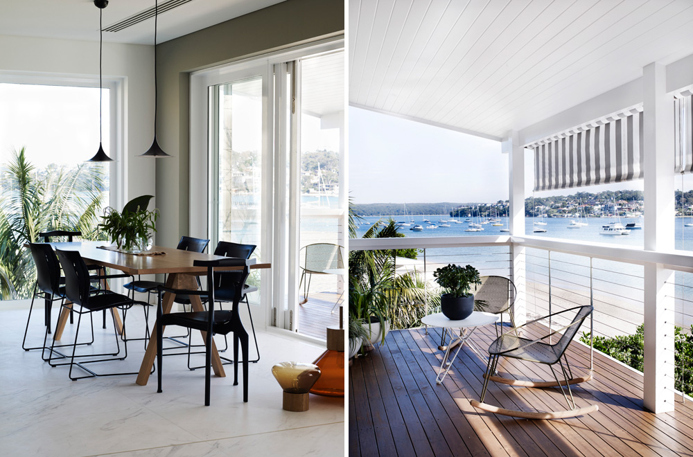 Amber-Road-Design_Cronulla-Residence_Portfolio6
