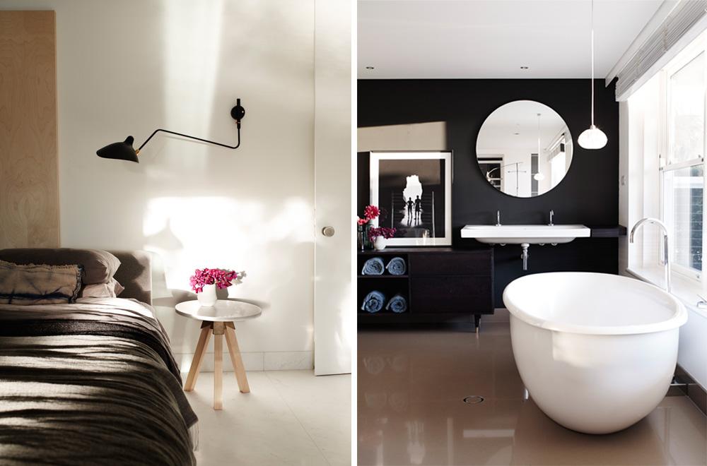 Amber-Road-Design_Cronulla-Residence_Portfolio8