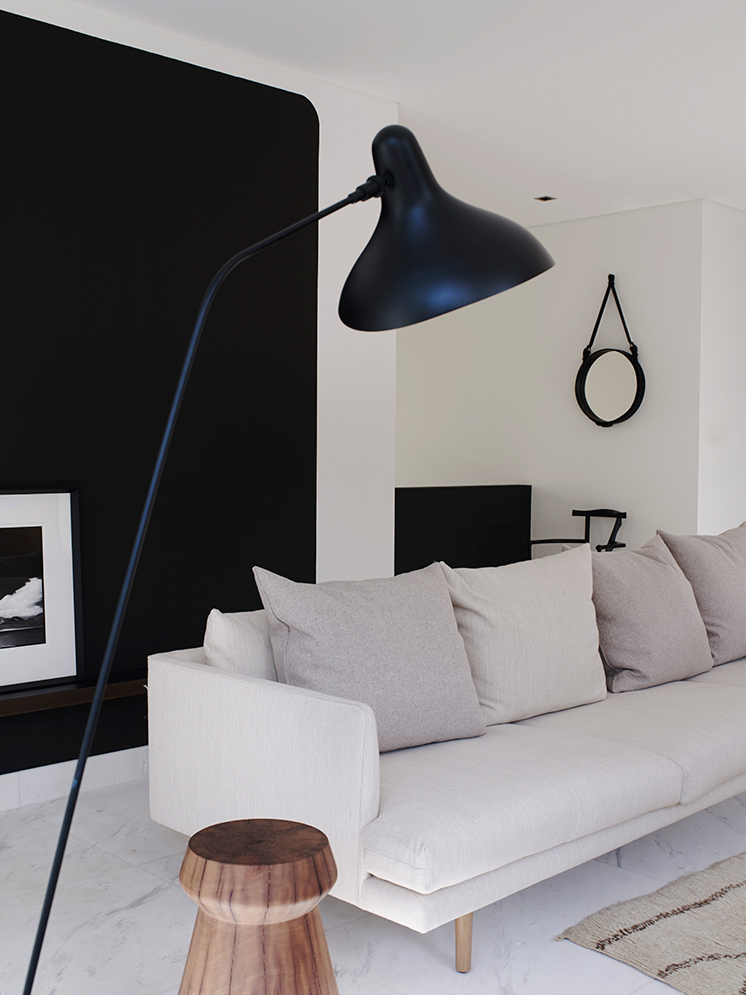 Home-Feature-Cronulla-Amber-Road-27