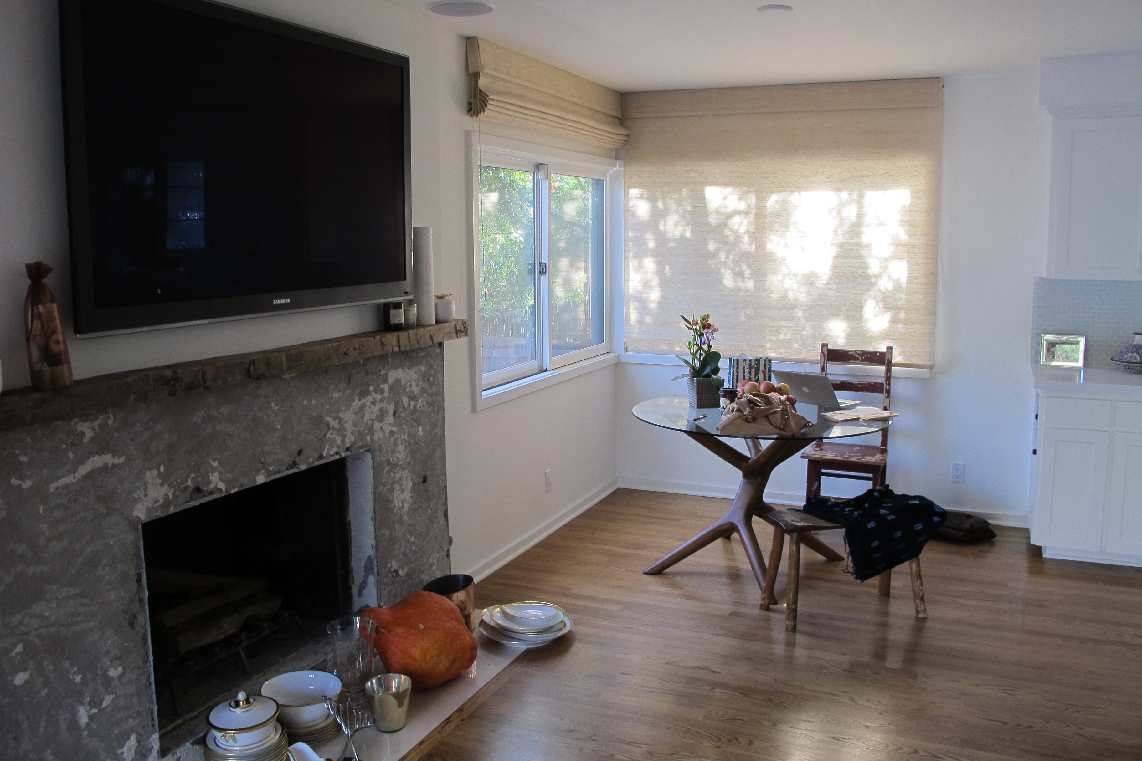 before u0026 after dr client clients u2013 amber interiors