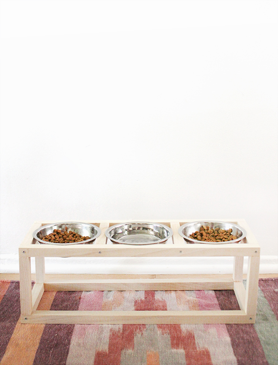 diy-modern-pet-bowl-stand-almost-makes-perfect-