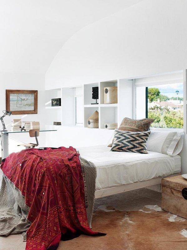 dormitorio-y-bano-unidos_ampliacion