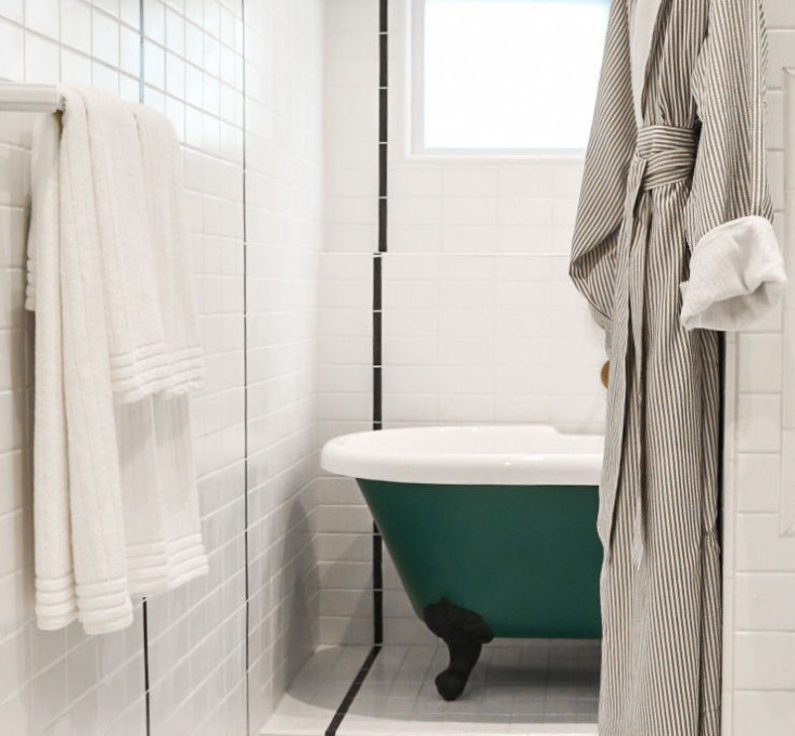 hotel-covell-bath-remodelista-10