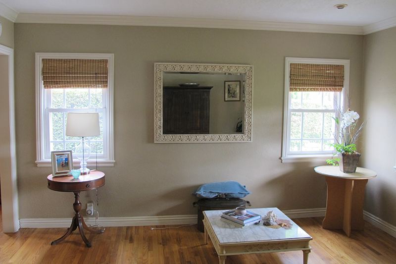 Amber Interiors - Client Freakin Fabulous - Before 3
