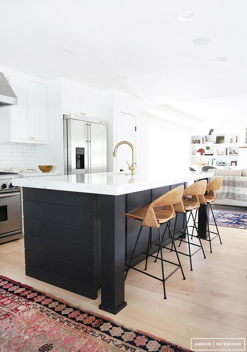 Amber Interiors - Client Freakin Fabulous - Neustadt 10