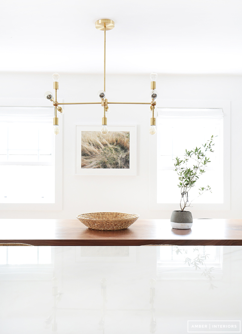 Amber Interiors - Client Freakin Fabulous - Neustadt 11