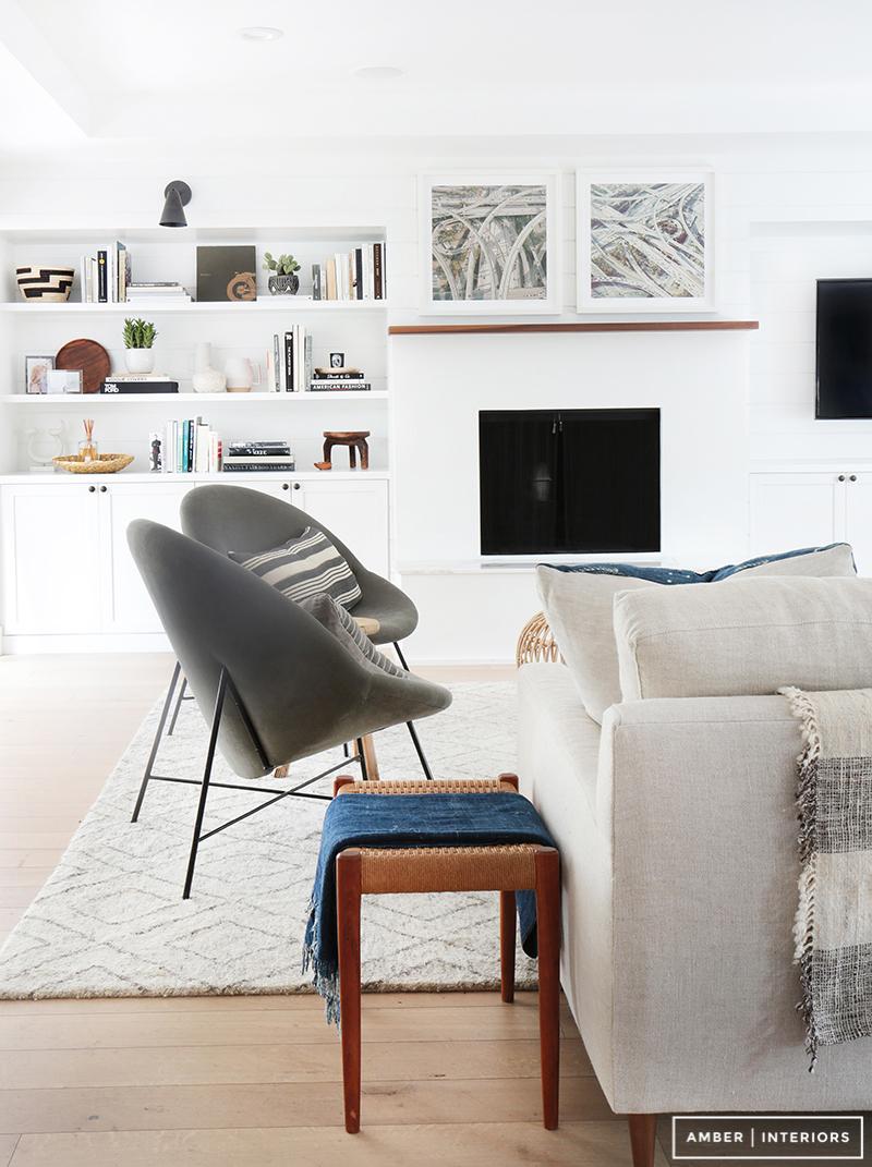 Amber Interiors - Client Freakin Fabulous - Neustadt 13