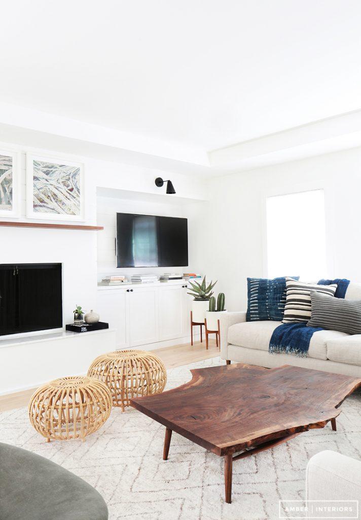 Amber Interiors - Client Freakin Fabulous - Neustadt 15