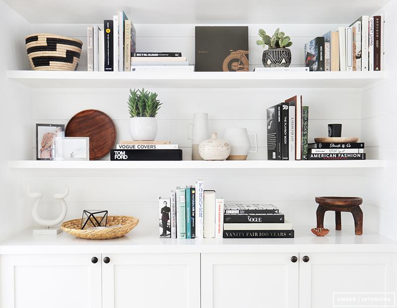 Amber Interiors - Client Freakin Fabulous - Neustadt 18