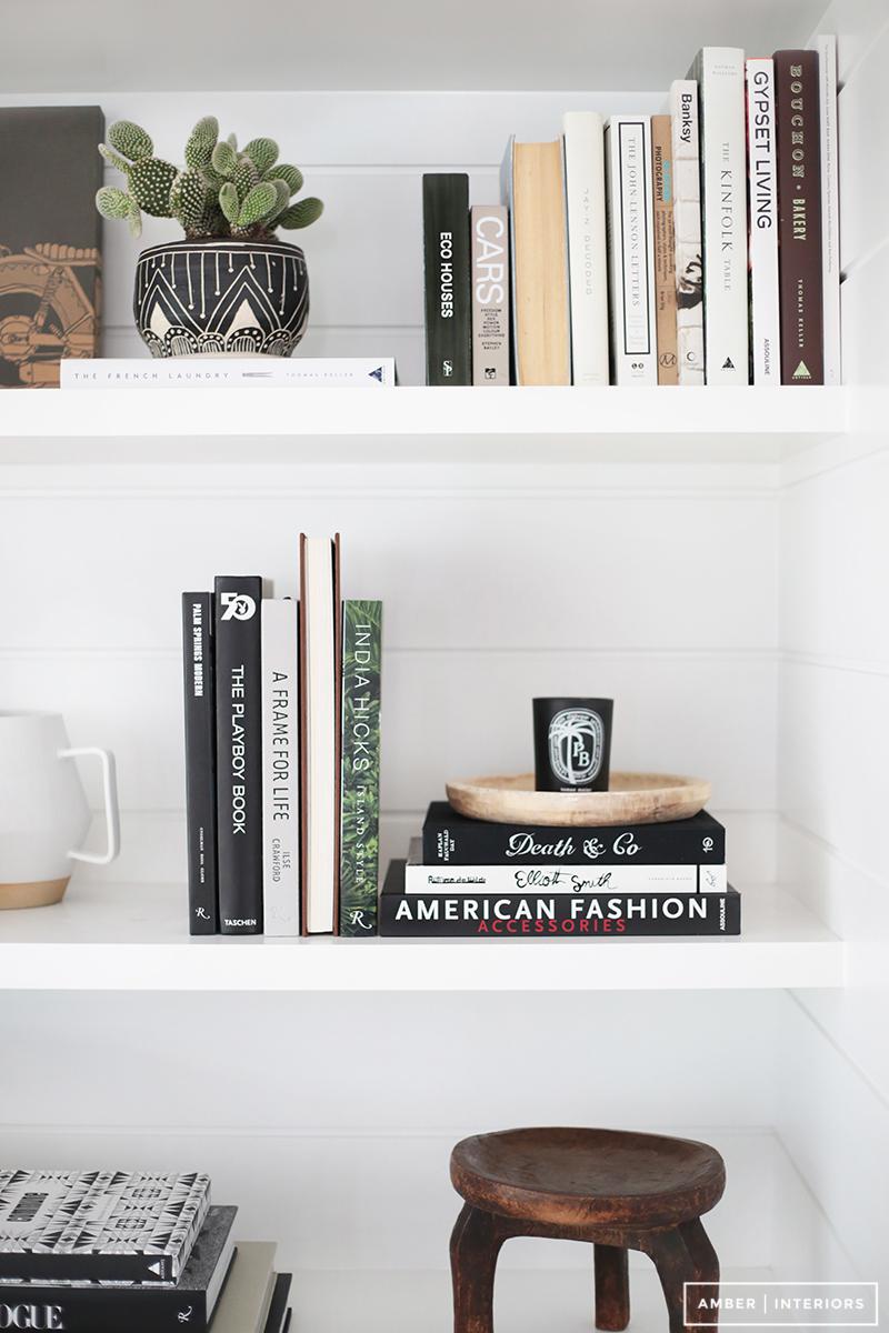 Amber Interiors - Client Freakin Fabulous - Neustadt 19