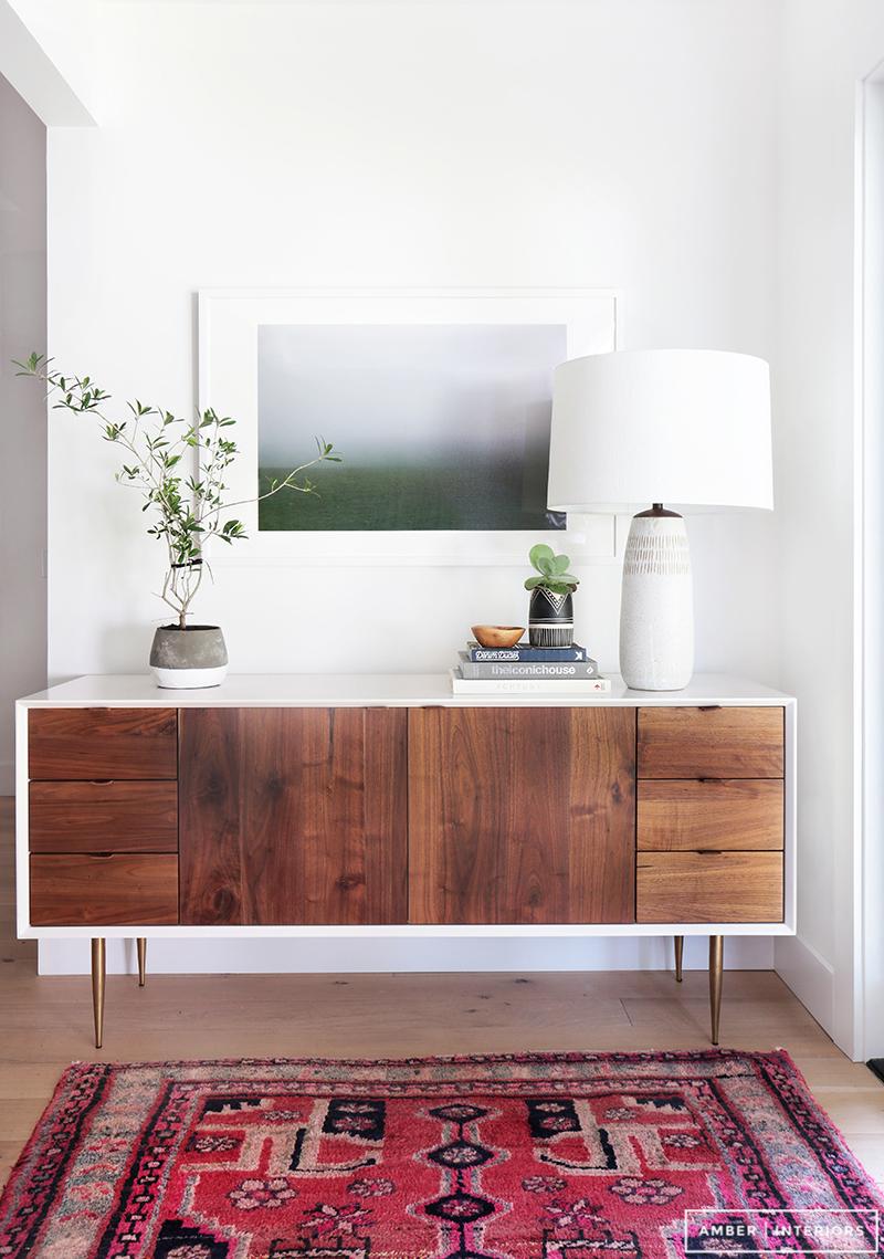 Amber Interiors - Client Freakin Fabulous - Neustadt 25