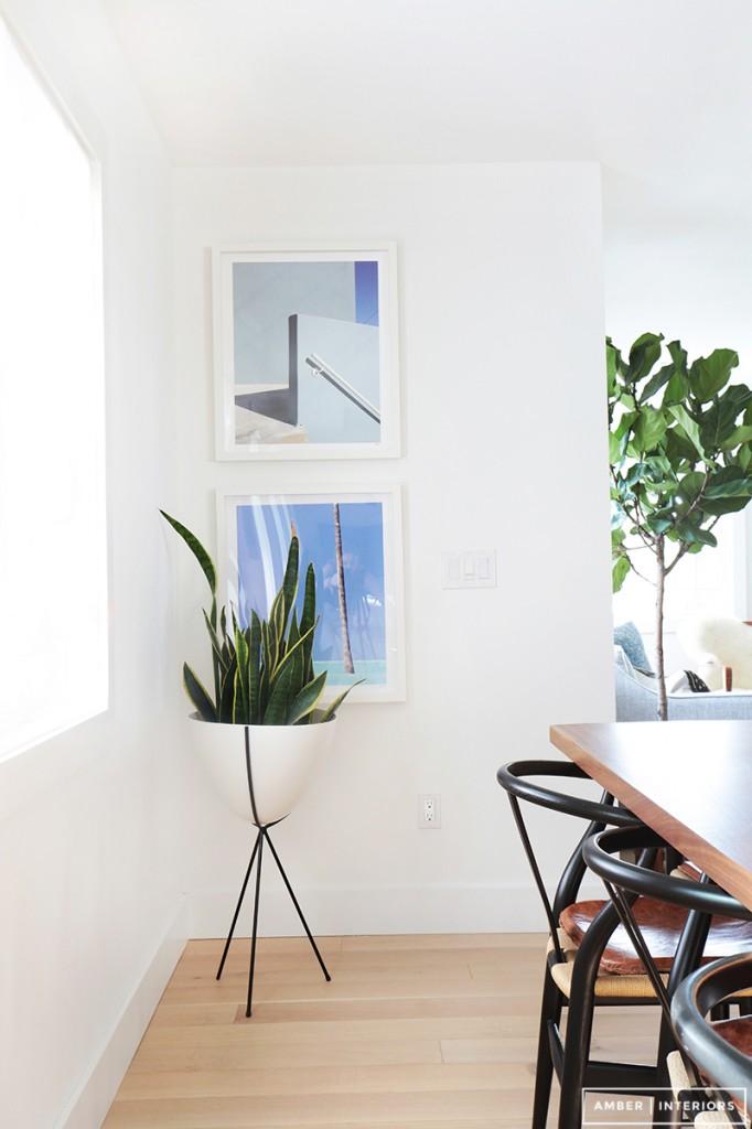 Amber Interiors - Client Freakin Fabulous - Neustadt 26