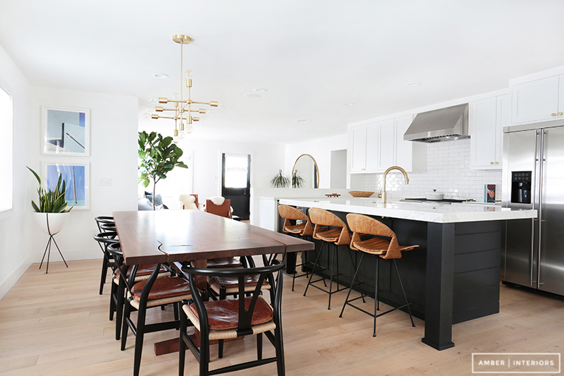 Amber Interiors - Client Freakin Fabulous - Neustadt 27