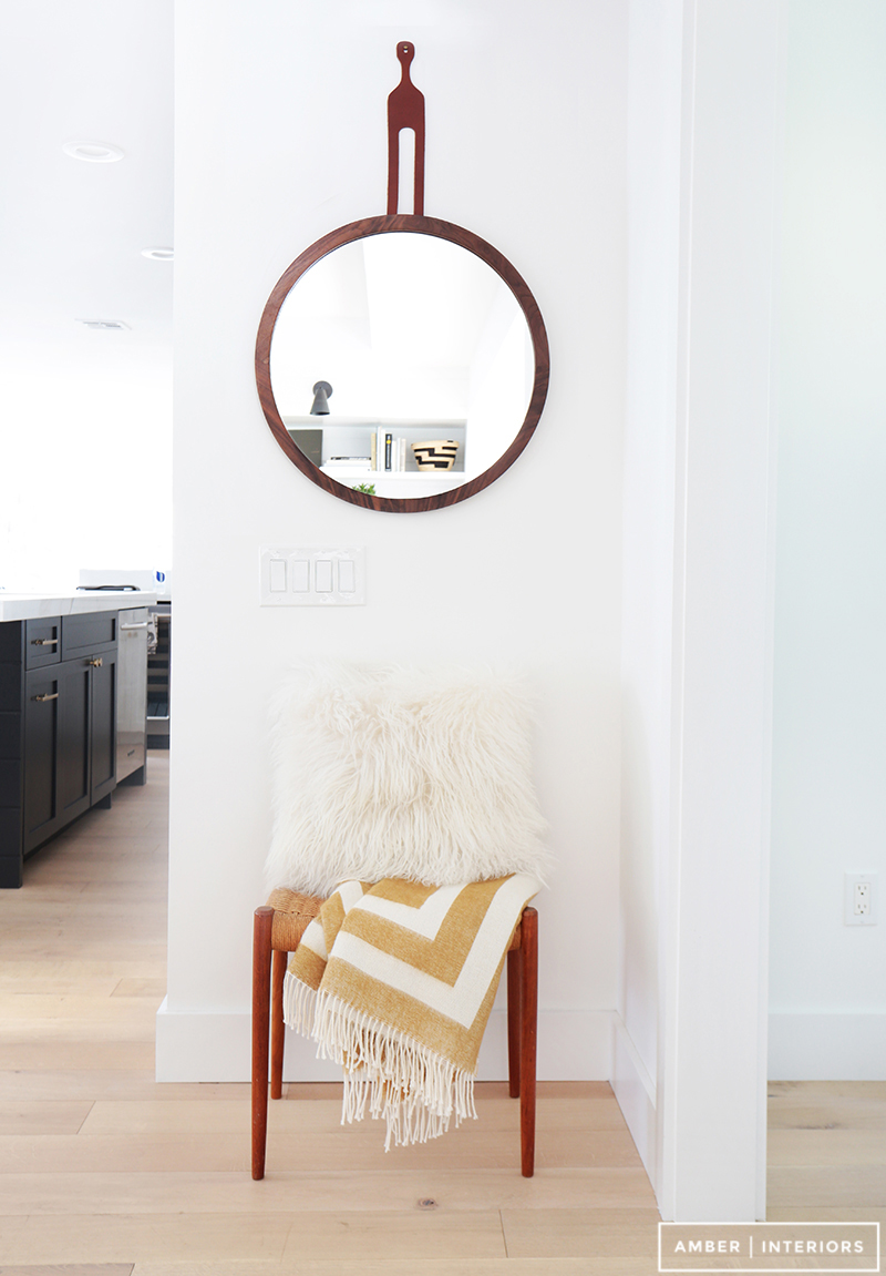 Amber Interiors - Client Freakin Fabulous - Neustadt 28