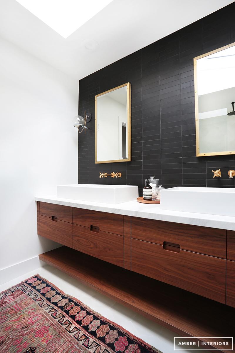 Amber Interiors - Client Freakin Fabulous - Neustadt 31