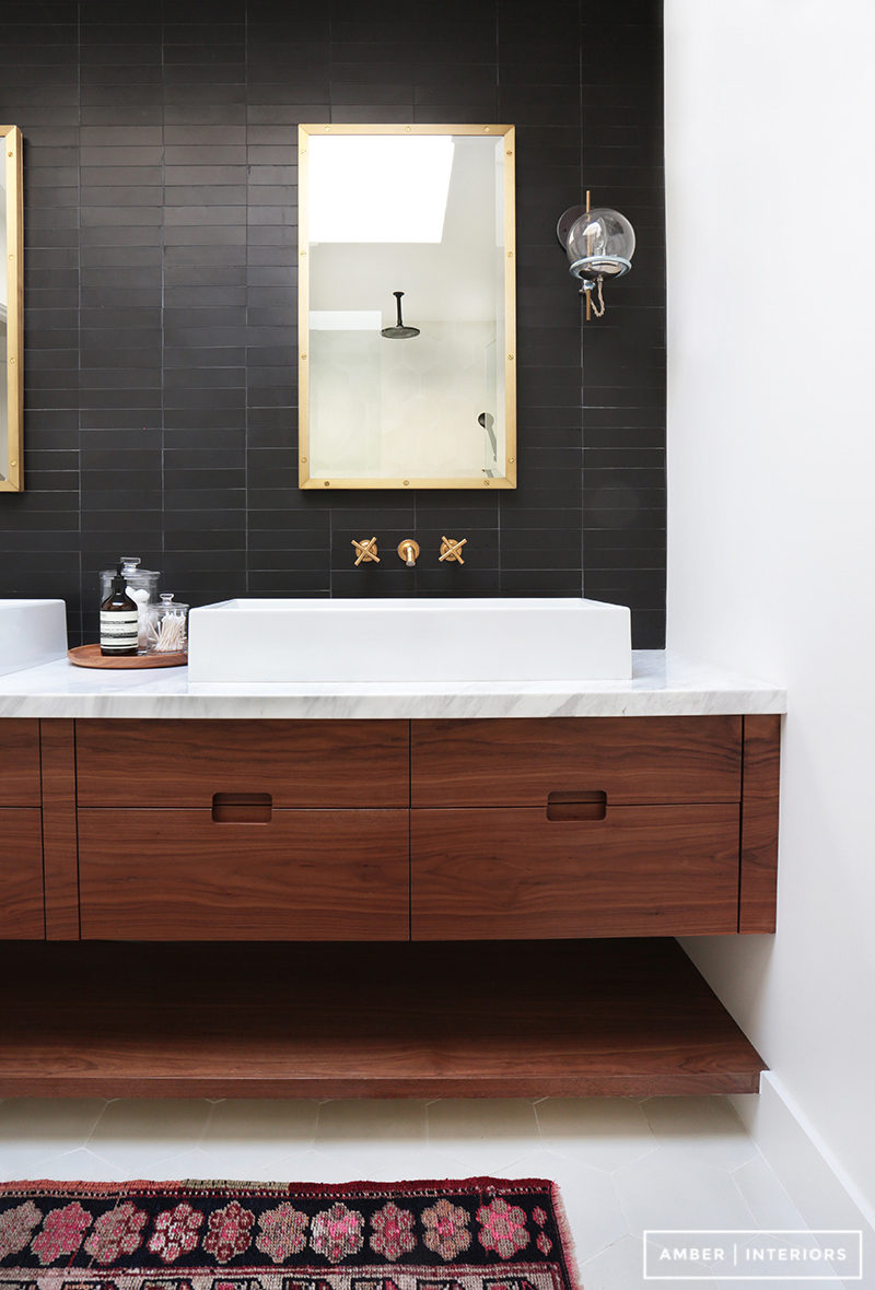 Amber Interiors - Client Freakin Fabulous - Neustadt 32