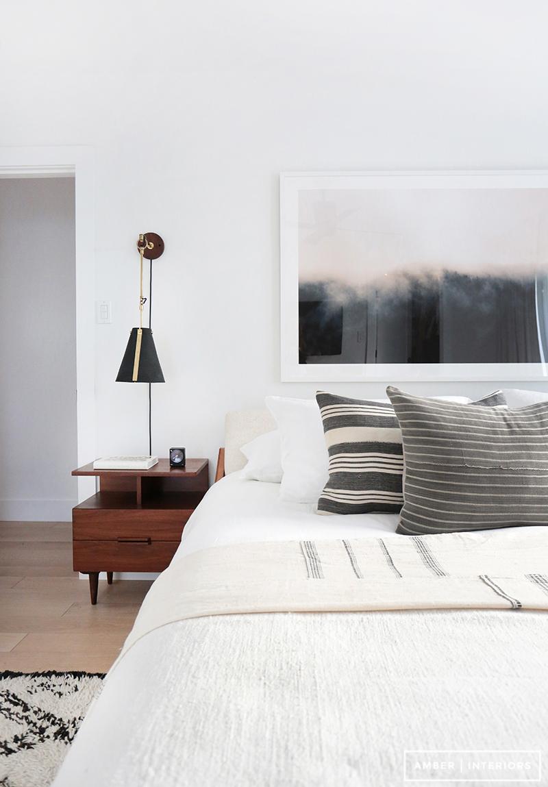 Amber Interiors - Client Freakin Fabulous - Neustadt 35