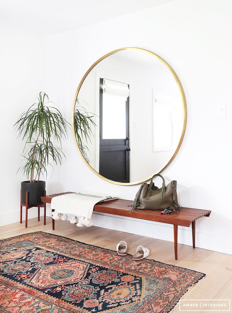 Amber Interiors - Client Freakin Fabulous - Neustadt 5