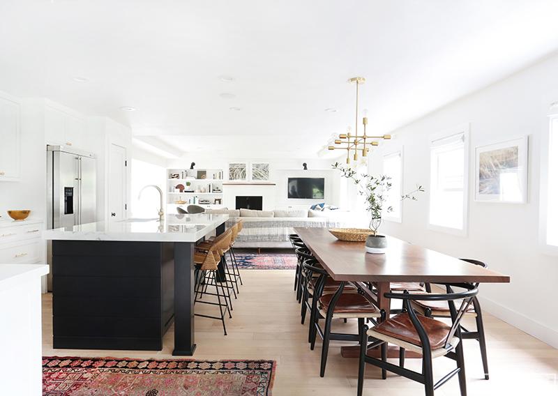 Amber Interiors - Client Freakin Fabulous - Neustadt 9