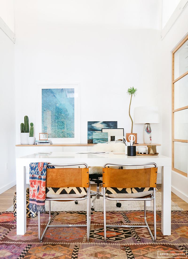 Amber Interiors - Office - Neustadt - 2
