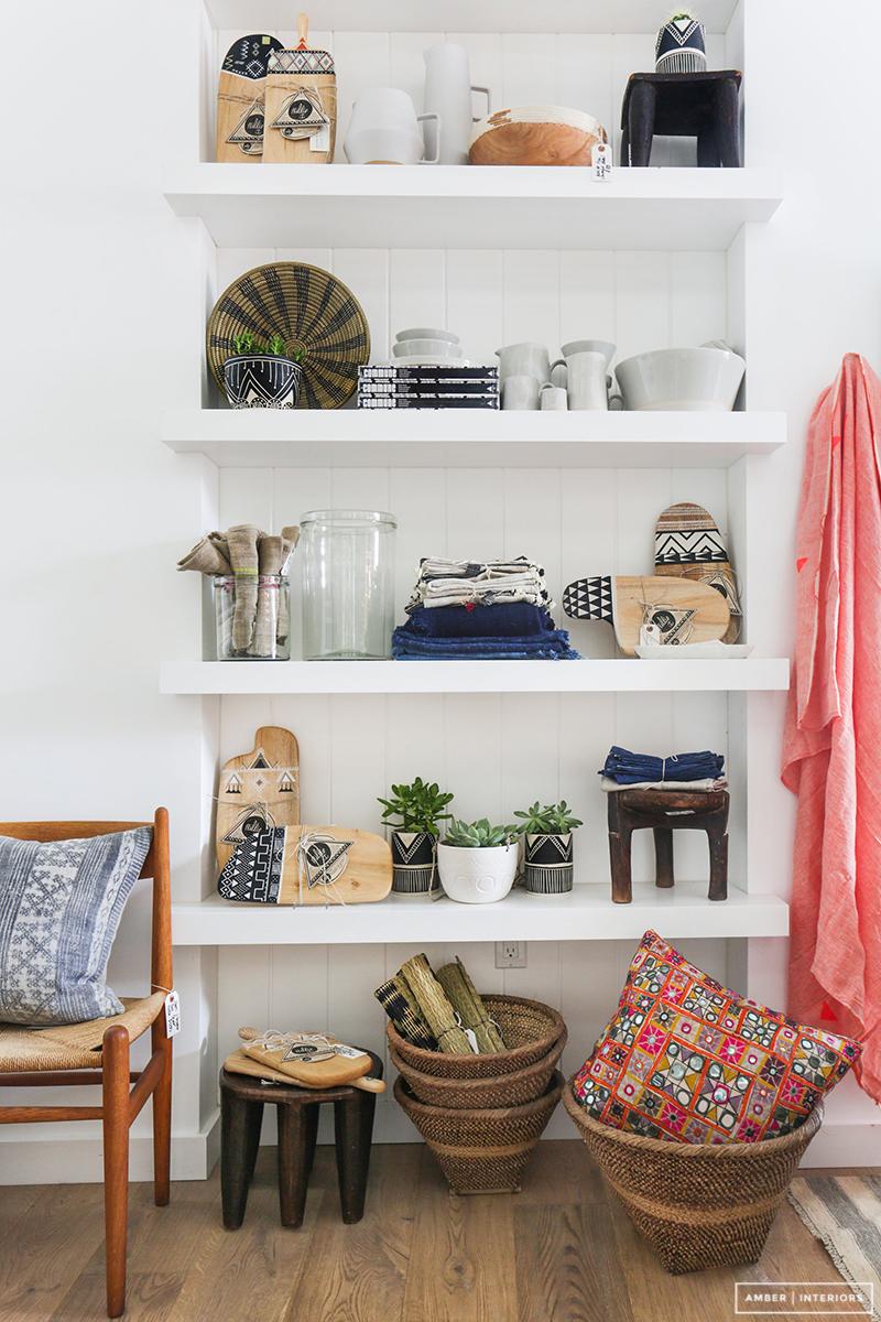 Amber Interiors - Shoppe - Neustadt - 10