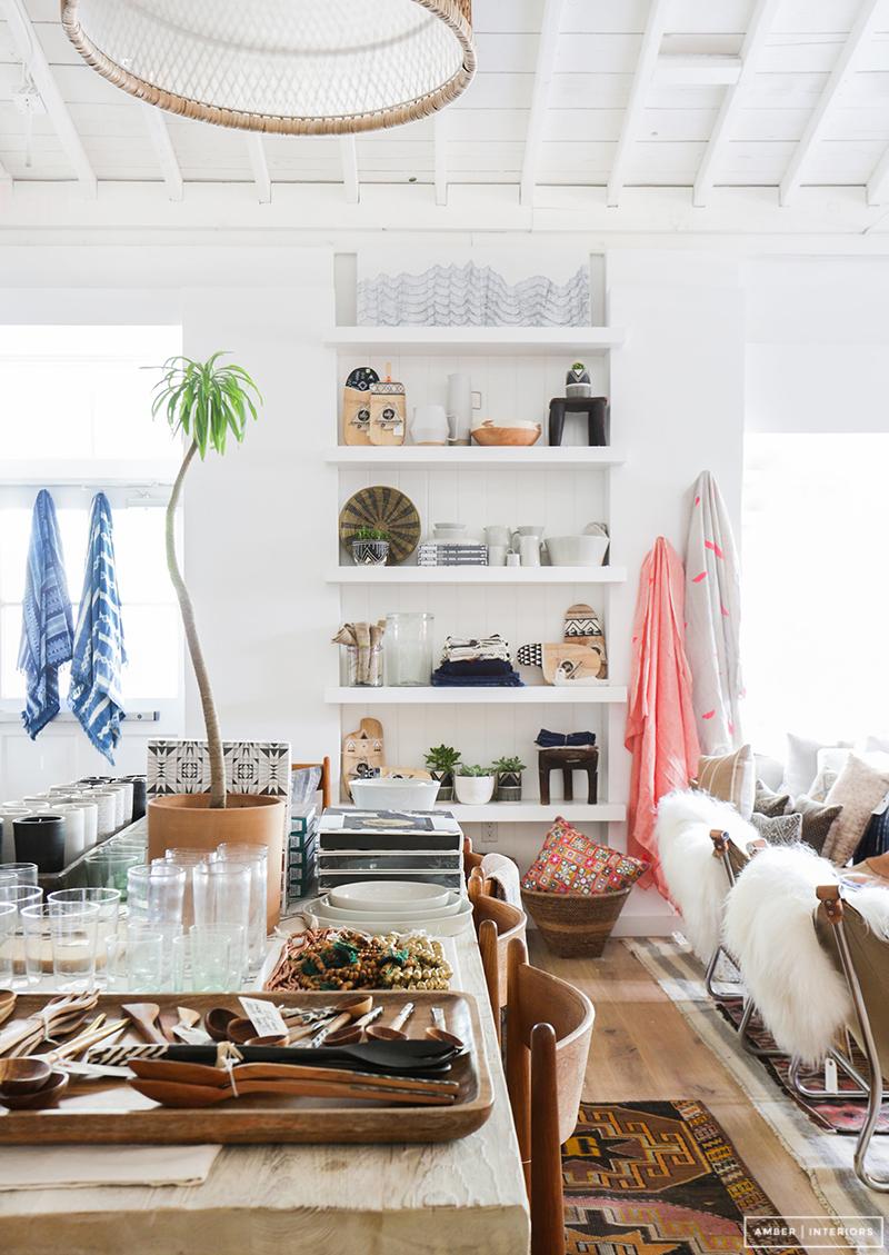 Amber Interiors - Shoppe - Neustadt - 11