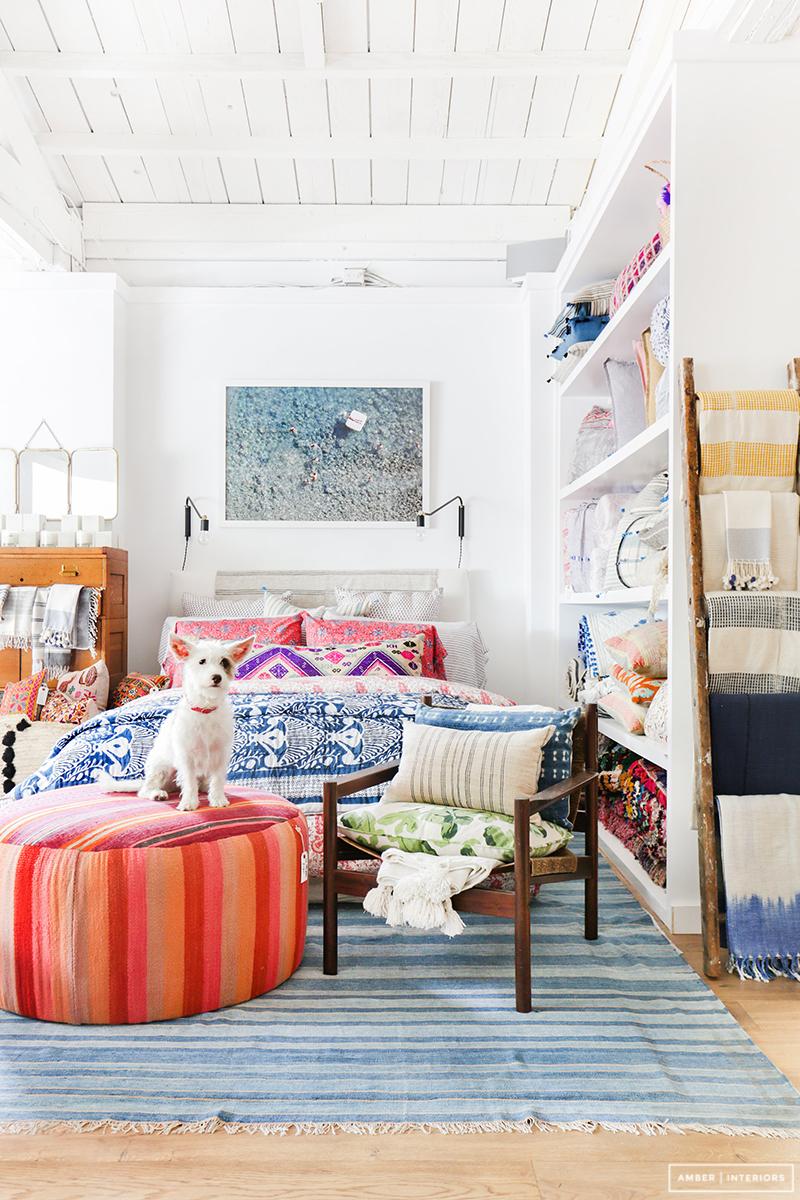 Amber Interiors - Shoppe - Neustadt - 19