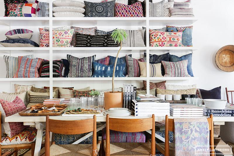 Amber Interiors - Shoppe - Neustadt - 2