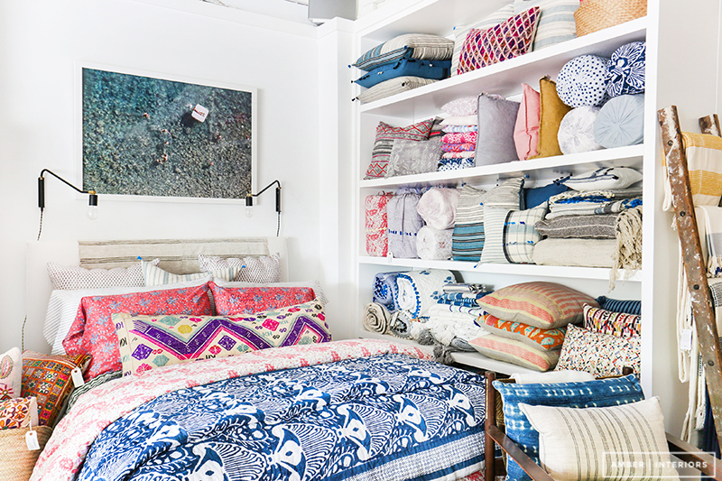 Amber Interiors - Shoppe - Neustadt - 20