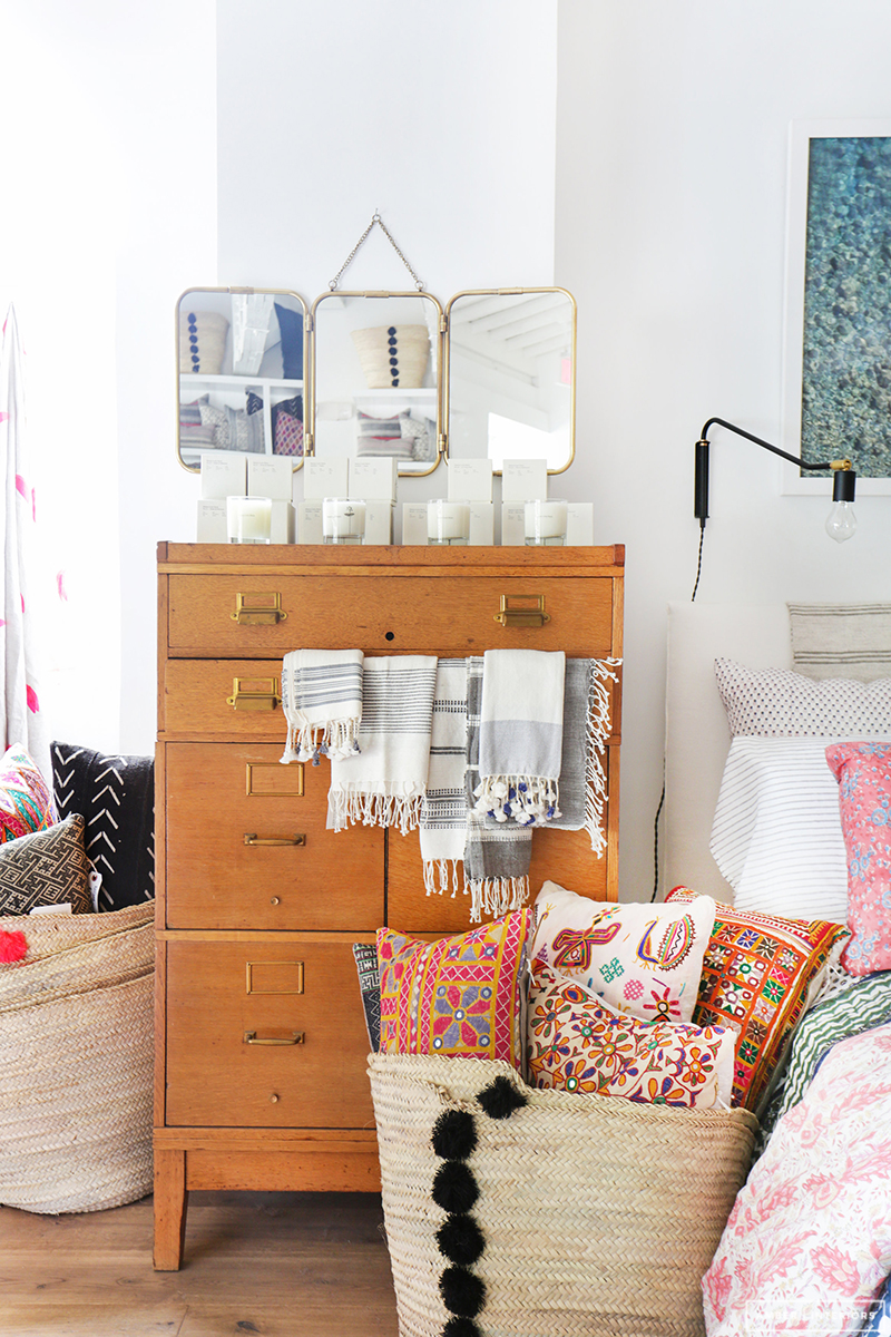 Amber Interiors - Shoppe - Neustadt - 21