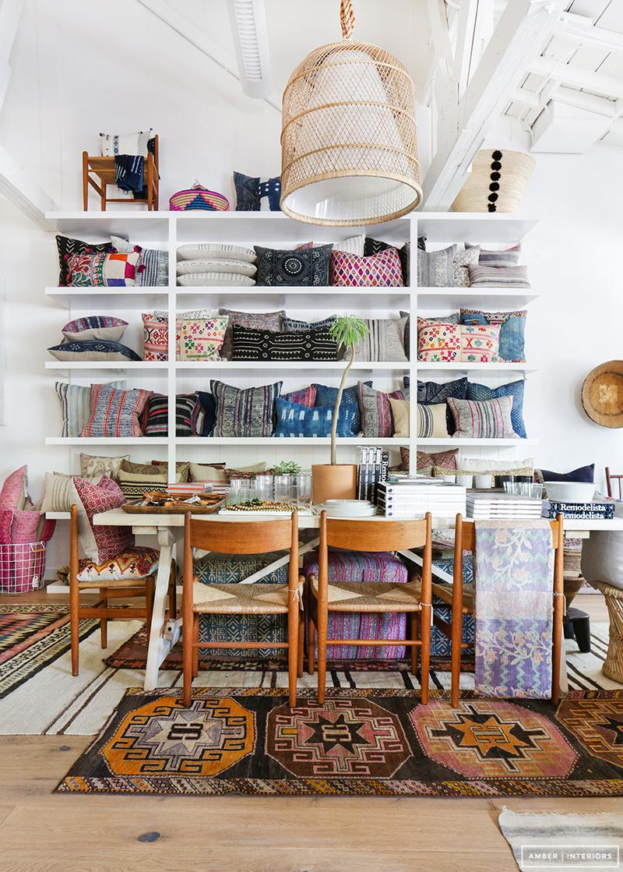 Amber Interiors - Shoppe - Neustadt - 3