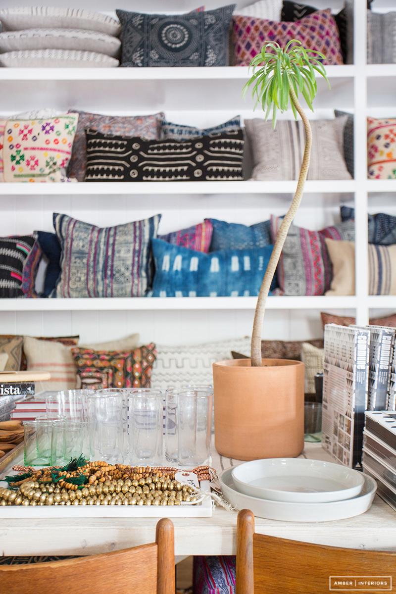 Amber Interiors - Shoppe - Neustadt - 30