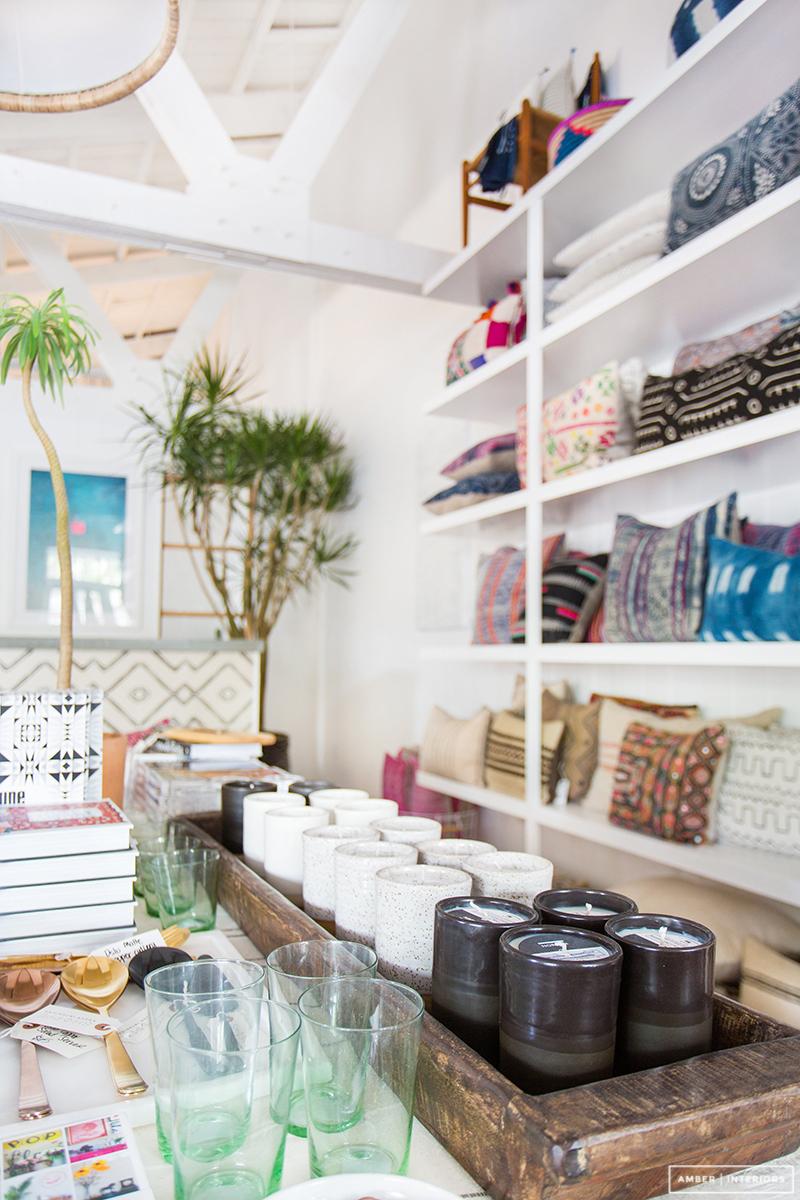 Amber Interiors - Shoppe - Neustadt - 31